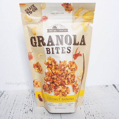 east-bali-cashews-granola-bites-review-nourish-indonesia.jpg