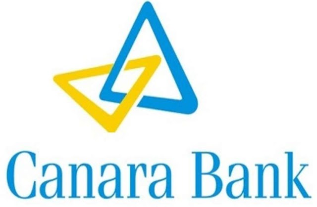 Canara Bank recruitment 2020 - 220 Vacancies for the Post of Specialist Officer