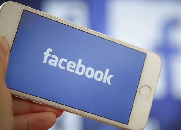 facebook removes fraud apps