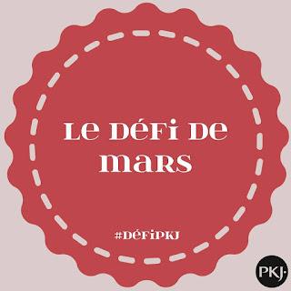 http://www.pocketjeunesse.fr/livres-jeunesse/actus/le-defi-livresque-de-mars/