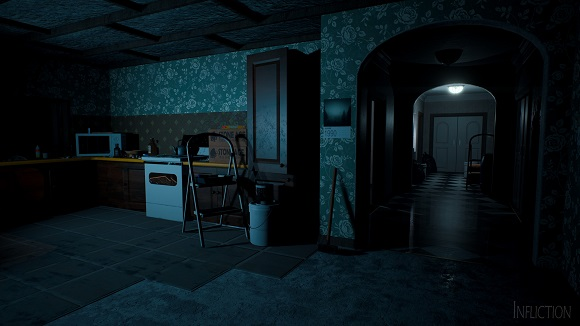 infliction-pc-screenshot-www.ovagames.com-3