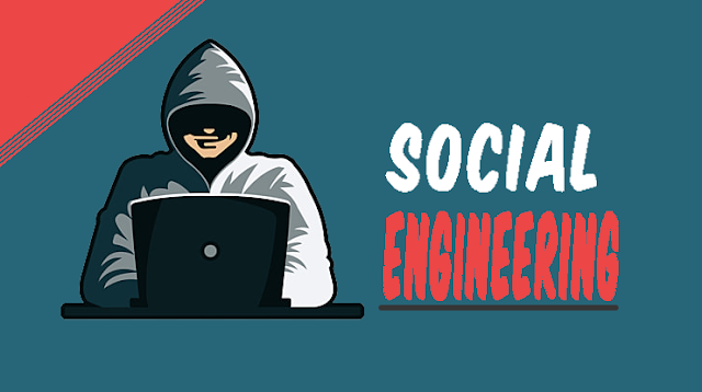 definisi-pengertian-social-engineering