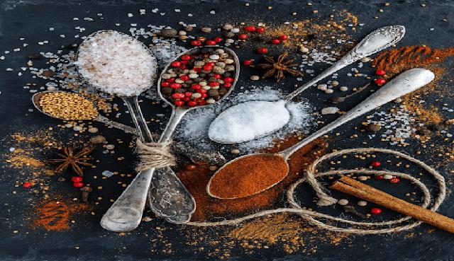 42 menu makanan sederhana khas sunda
