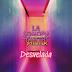 LA SONORA MASTER - DESVELADA + DIFUSION 2020