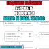 Esquema Elétrico Manual de Serviço Celular Smartphone Motorola MOTO M DUAL XT1662 XT1663 - Schematic Service Manual