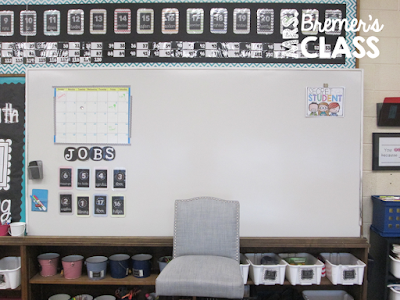 Ways to motivate students to be on their best behavior, to do their best work, and to keep their desks clean.