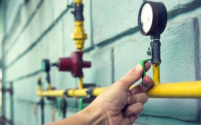Κατά 4,56% αυξήθηκε η εγχώρια κατανάλωση φυσικού αερίου στο πρώτο τρίμηνο του έτους, φτάνοντας στις 17,64 Τεραβατώρες (TWh), από 16,87 TWh στην αντίστοιχη περσινή περίοδο, σύμφωνα με τα στοιχεία του ΔΕΣΦΑ.