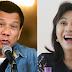 Pangulong Duterte, Hindi Nagustuhan ang Pagpuna ni VP Leni  sa COVID-19 Response ng Pamahalaan