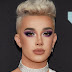 James Charles May 23 Sending Very Happy Birthday Wishes! Continued Success! #JamesCharles #EliotRaffitCelebrates @EliotRaffit