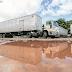 Infraestrutura e logística são as prioridades do Ceará na Sudene