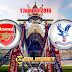 Prediksi Bola Arsenal vs Crystal Palace 1 Januari 2016