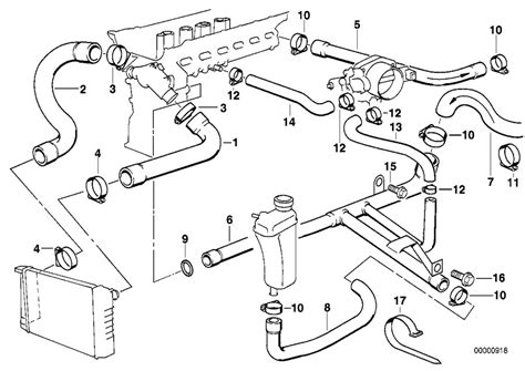 Wiring Diagram Blog: 2000 Bmw 2 8 Engine Diagram