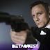 """Novo filme de 007 vai se chamar """"No Time to Die"""""""