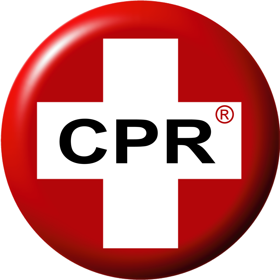 Pinellas firearms training llc we are pleased to announce we now offer cpraed and first aid classes xflitez Choice Image