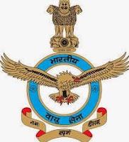 indian-air-force-recruitment
