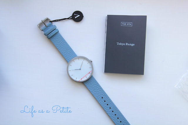 the-fifth-watches-tokyo-natsu-review