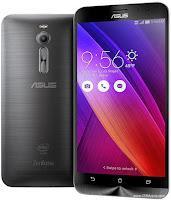 Harga Hp Asus Zenfone 2 Terbaru
