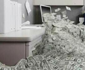 كيف تصبح غنيا عن طريق ربح من الانترنت