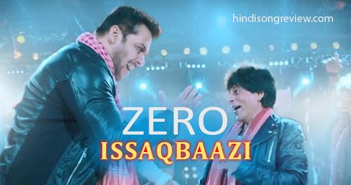 issaqbaazi-lyrics-in-hindi-zero