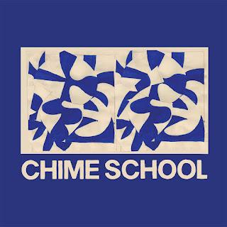 CHIME SCHOOL