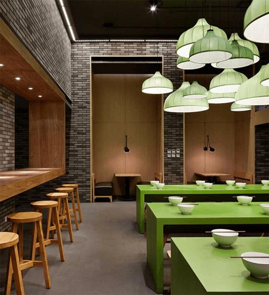 greenery a casa eh sua, acasaehsua, decoração, decor, home decor, home design, interior design, interior, mesa verde
