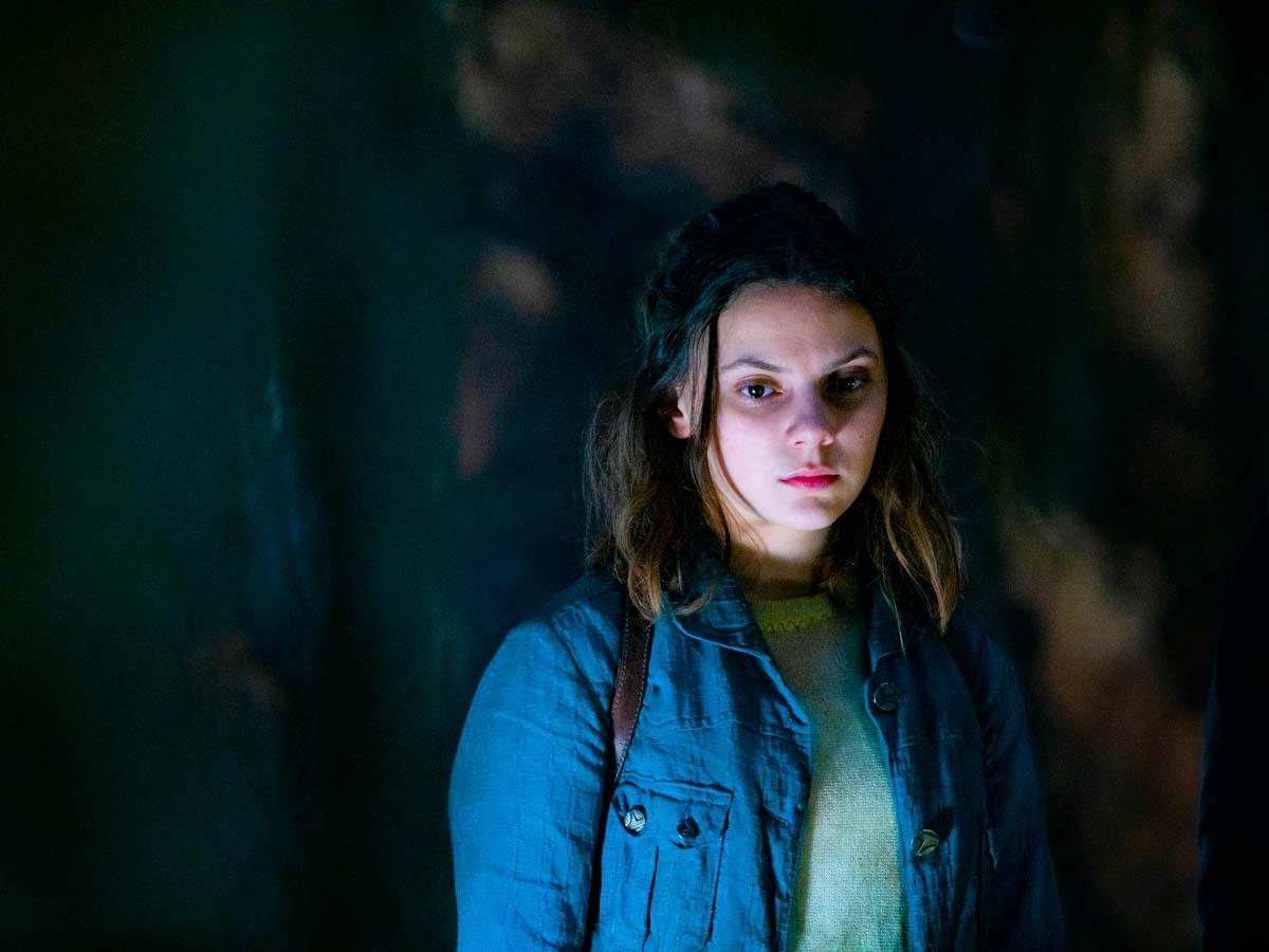 HBO e BBC One renovam His Dark Materials para 3ª temporada