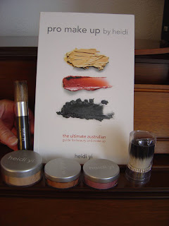 Heidi Yi Mineral Cosmetics assortment.jpeg