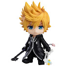 Nendoroid Kingdom Hearts Roxas (#1572) Figure