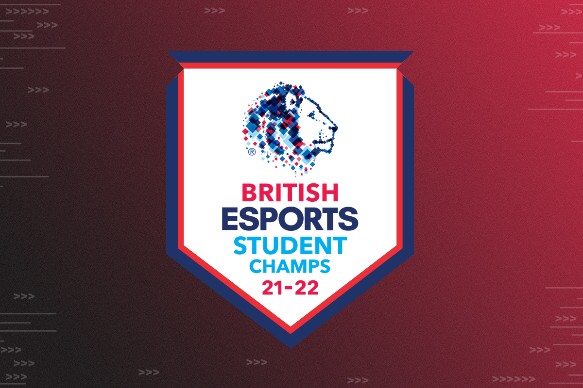 Valorant added to British Esports Student Champs as registrations open for new season