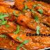 மொஹல் சிக்கன் கிரேவி ரெசிபி | Mohal Chicken Grape Recipe !