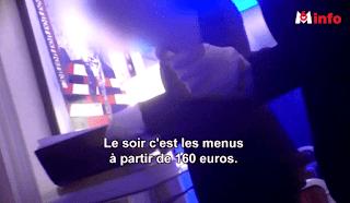 Blog von Gudrun Eussner: Frankreich. Manifest der 300