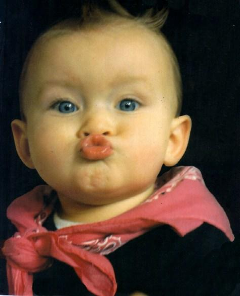 Funny Picture Clip Very Cool Funny Baby Pictures