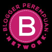 blog perempuan