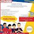 Info Lowongan kerja Terbaru Janauri 2021 di ALFAMART
