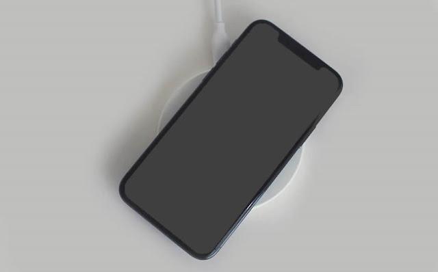 Cara 4G Only Samsung