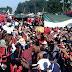 Corrientes espera recibir miles de peregrinos en celebración del Gauchito Gil