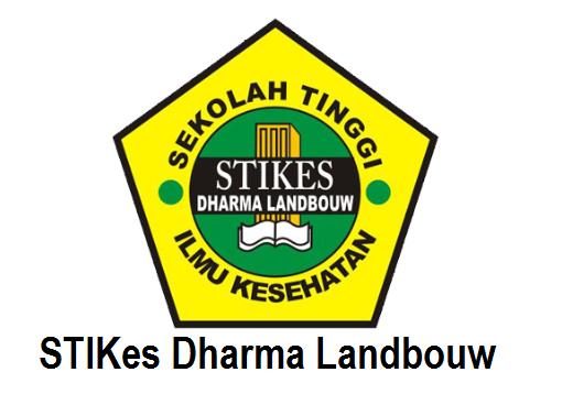 Lowongan Kerja Padang STIKES Dharma Landbouw Tahun 2020