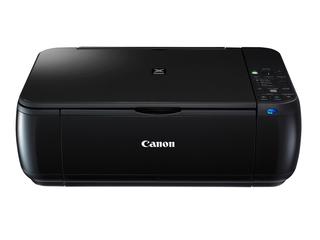 Canon Pixma MP498 driver download Mac, Windows, Linux