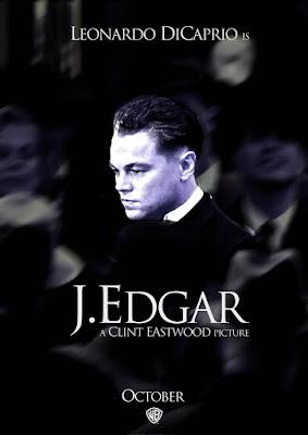 Edgar, film