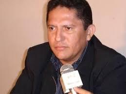 Ex prefeito Emiliano Menezes é condenado a devolver mais de R$ 4 milhões de reais!!!