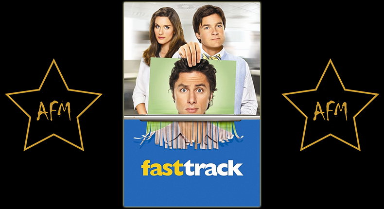 fast-track-the-ex