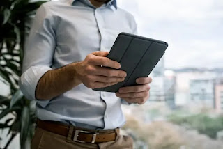 Top 6 Best Tablets for Students 2020