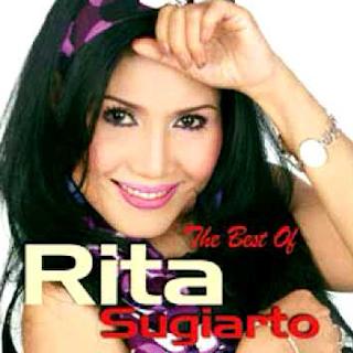 Rita Sugiarto - Air bunga