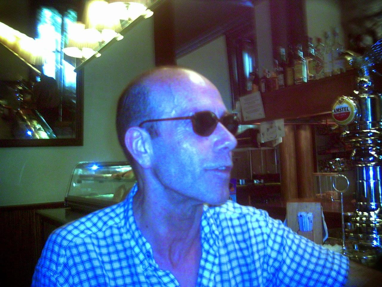Jorge Marino Valcarcel Olcina