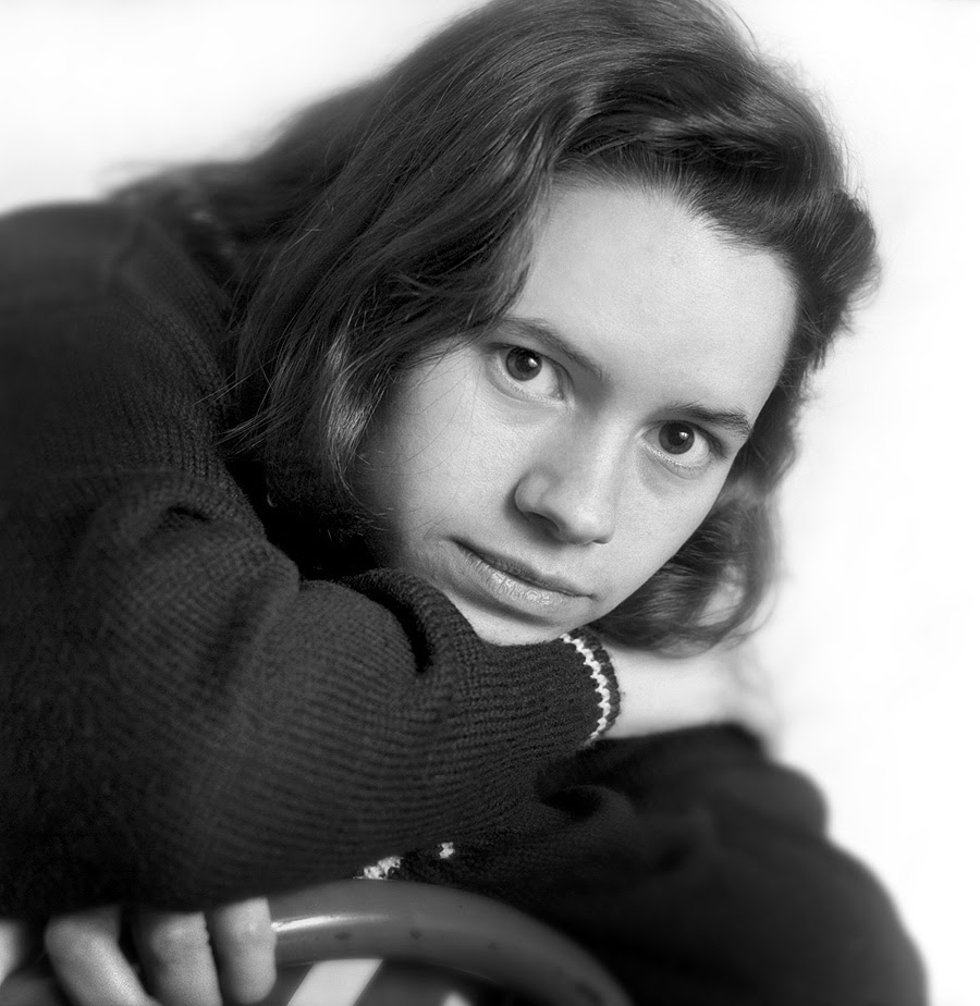 natalie merchant youtube