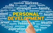 Importance of Personal Development - artikel