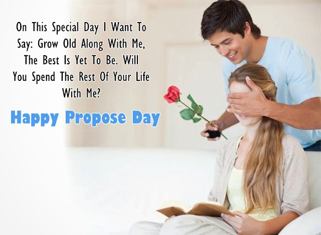 romantic SMS for girlfriend, love sms in pic, cute sms photo