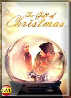 Regalo de Navidad (2020) DVDRIP LATINO