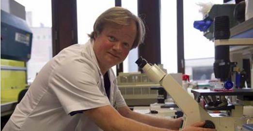Scandale en Belgique: voici ce que ce spécialiste du cancer a fait à des patients en phase terminale