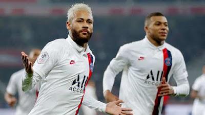 """Chuyển nhượng Neymar & Ronaldo: Khả năng nào cho """"bom tấn"""" ở chợ hè 2020?"""